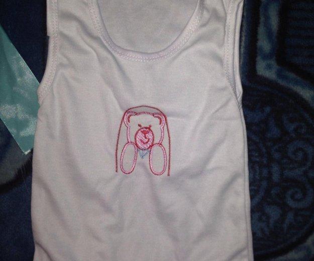 Детская одежда. Фото 2. Мытищи.