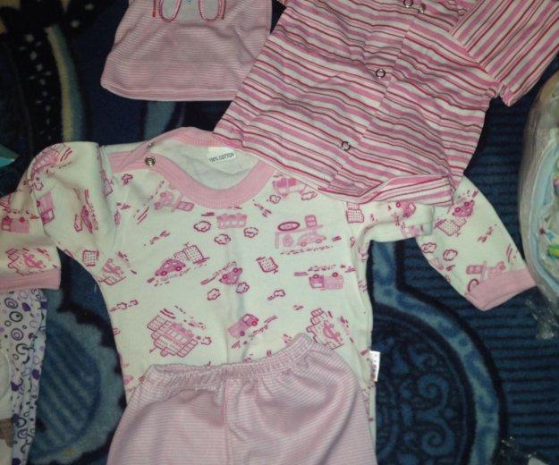 Детская одежда. Фото 3. Мытищи.
