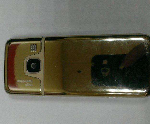 Телефон. Фото 2. Феодосия.