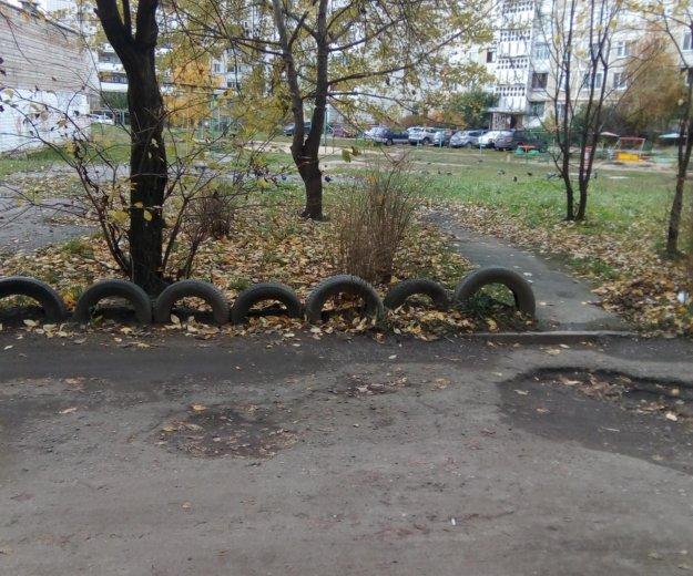 Советская. Фото 1. Кострома.