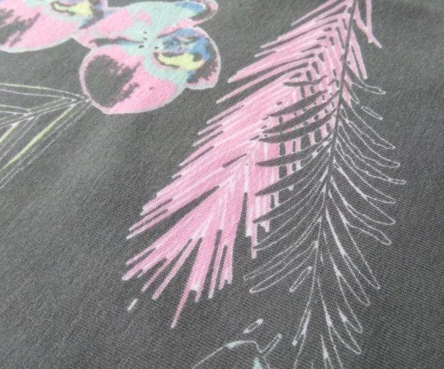 Ткань для творчества, рукоделия. Фото 4. Железнодорожный.
