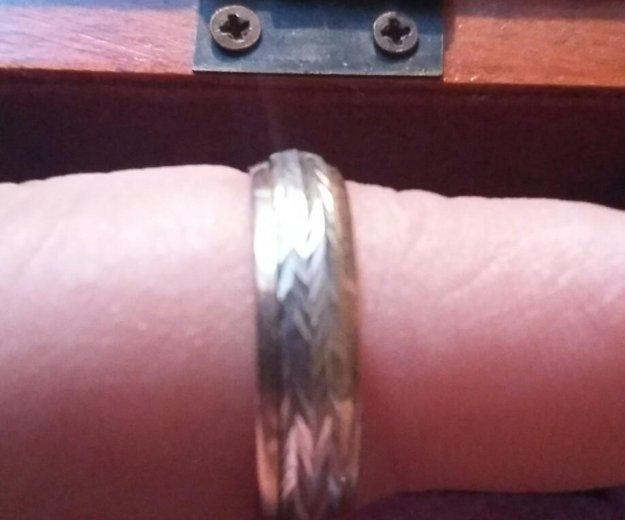 Золотое кольцо. Фото 2. Подольск.