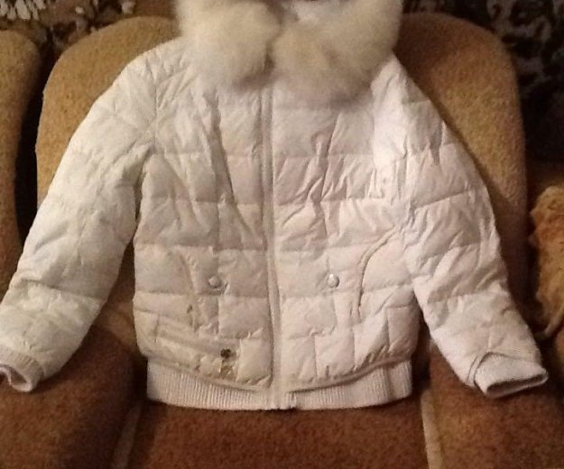 Куртка женская,зима. Фото 1. Орск.