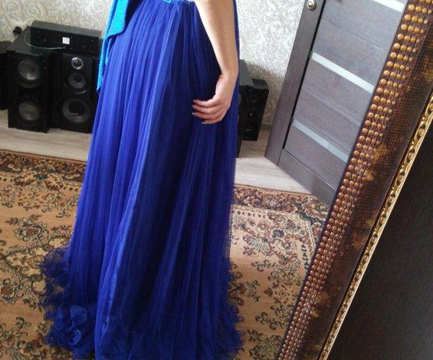 Платье. Фото 3. Краснодар.