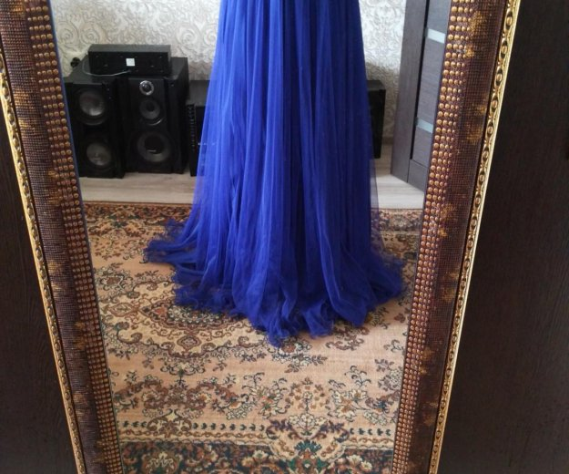 Платье. Фото 4. Краснодар.