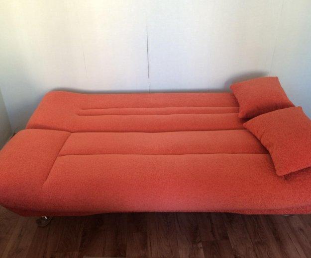 Два дивана и кресло. Фото 2. Москва.
