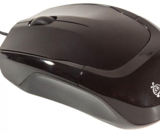 Компьютерная мышь. Фото 2. Таганрог.
