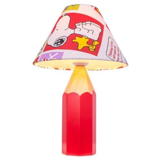 Детские лампы. Фото 3. Волгодонск.
