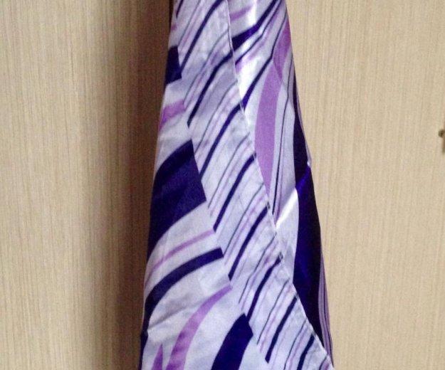 Шейный платок. Фото 2. Ставрополь.