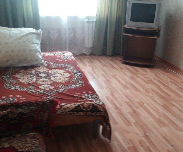 Сдам  однокомнатную квартиру. Фото 4.