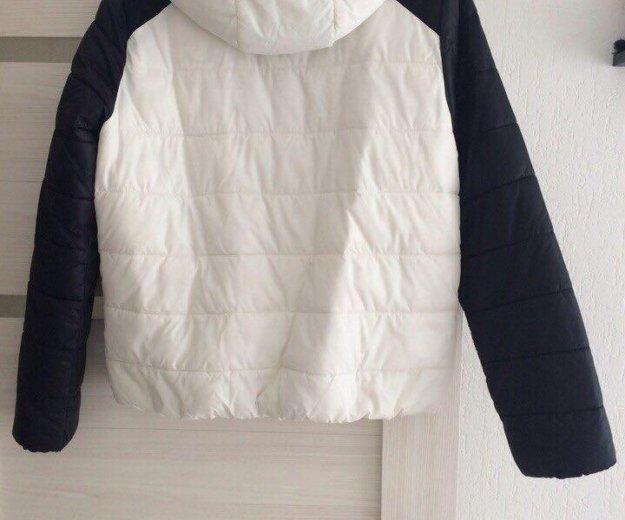Куртка colin's ☑️. Фото 2. Афонино.