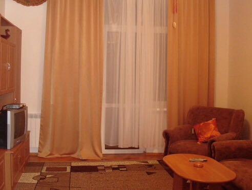 Сдам комнату метро новогиреево. Фото 1. Москва.