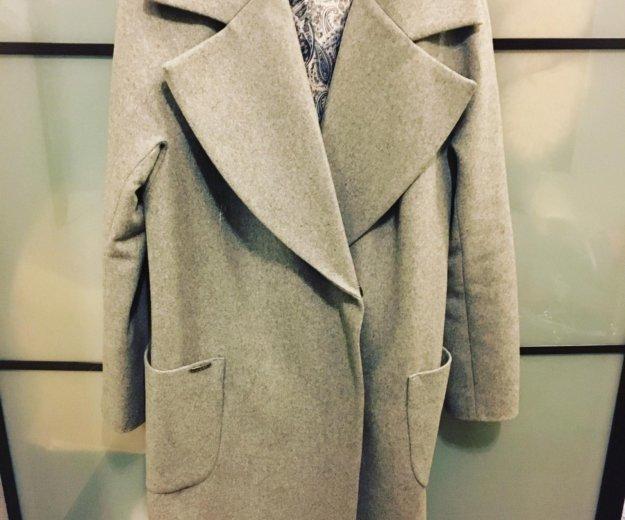 Срочно продам пальто. Фото 1.