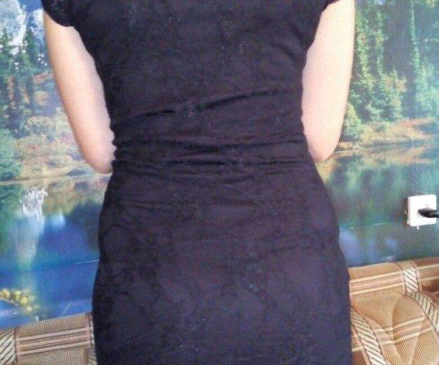 Платье. Фото 2. Омск.