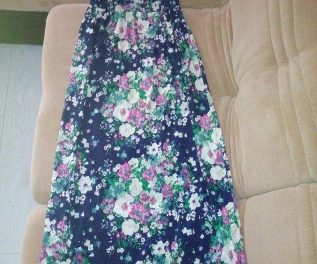 Платье next. Фото 2. Челябинск.