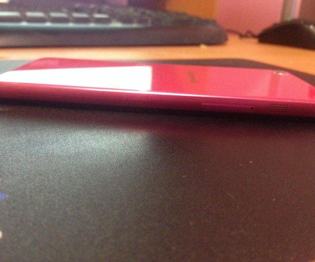 Lenovo s850 pink. Фото 4. Ялта.