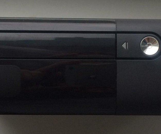 Xbox 360 e 250gb freeboot dual nand lt 3.0 +24игры. Фото 2. Москва.