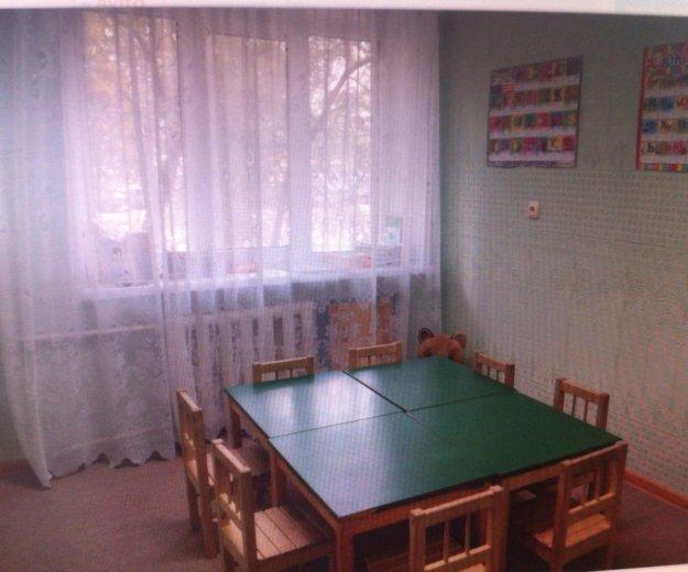 Детская комната под праздник в кировском районе. Фото 3. Волгоград.