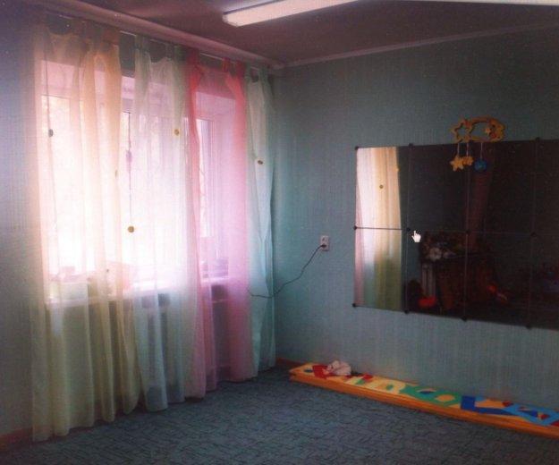 Детская комната под праздник в кировском районе. Фото 4. Волгоград.