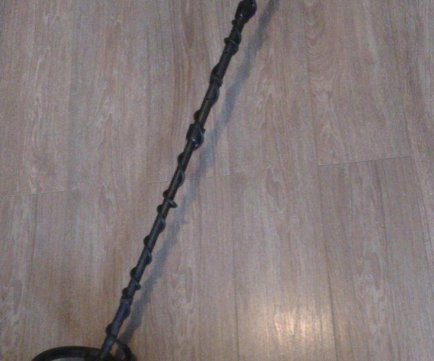 Металлоискатель xp g-maxx ii. Фото 2. Калининград.