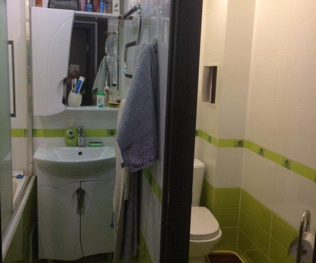 Сдам 1к квартиру в аренду. Фото 1.