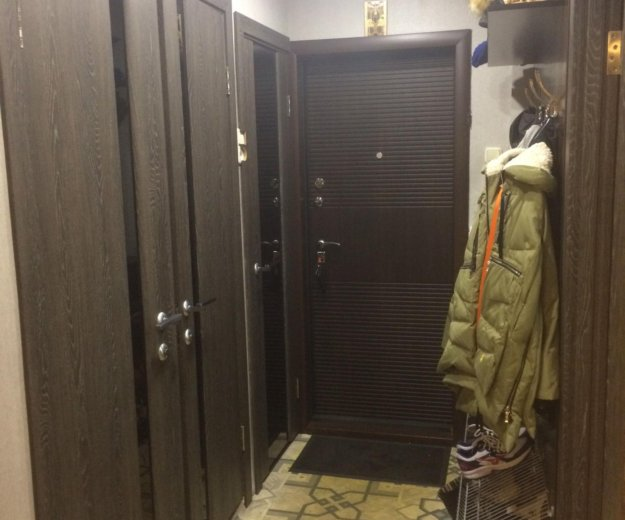 Сдам 1к квартиру в аренду. Фото 2.