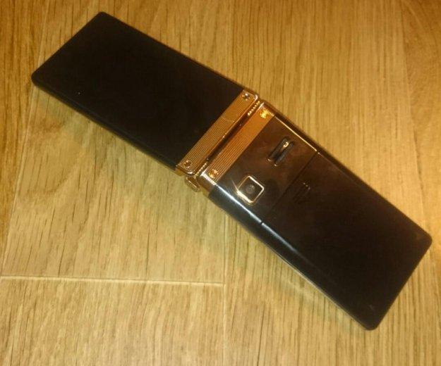 Мобильный телефон. Фото 2. Видное.