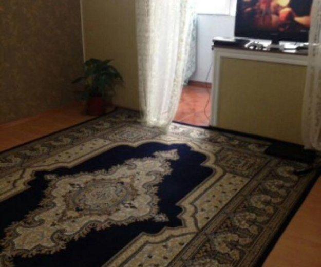 Квартира. Фото 1. Кизилюрт.