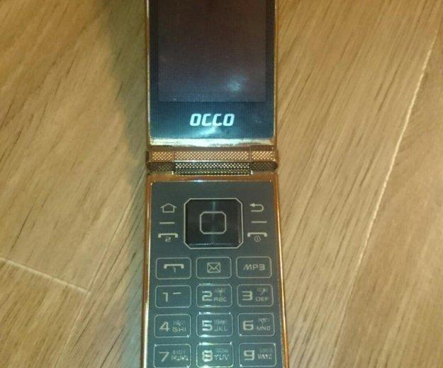 Мобильный телефон. Фото 4. Видное.