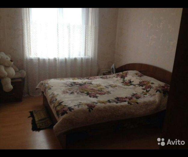 Квартира. Фото 3. Кизилюрт.