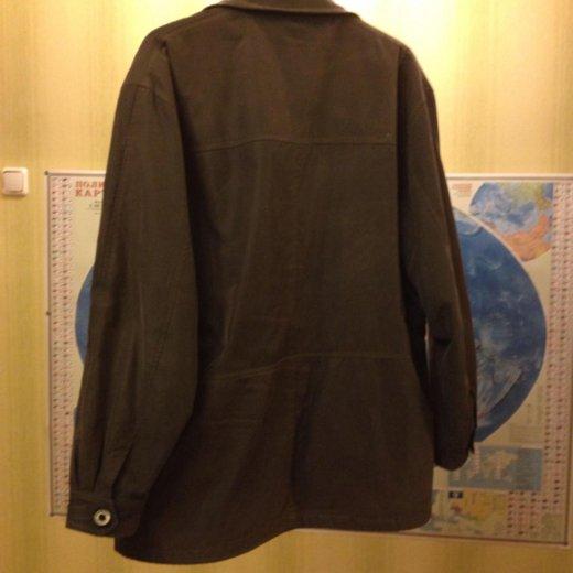 Куртка осенняя. Фото 4. Оренбург.