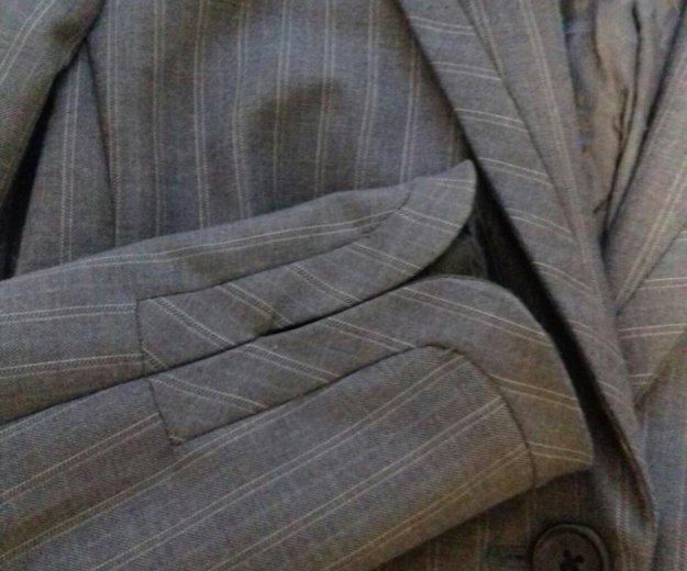 Пиджак женский. Фото 2. Пенза.