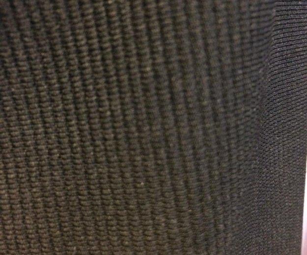 Мужской пиджак. Фото 2.
