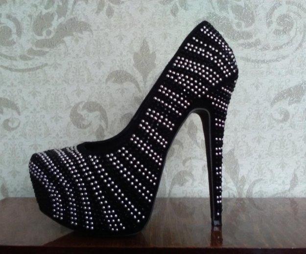 Обувь. Фото 1. Саратов.
