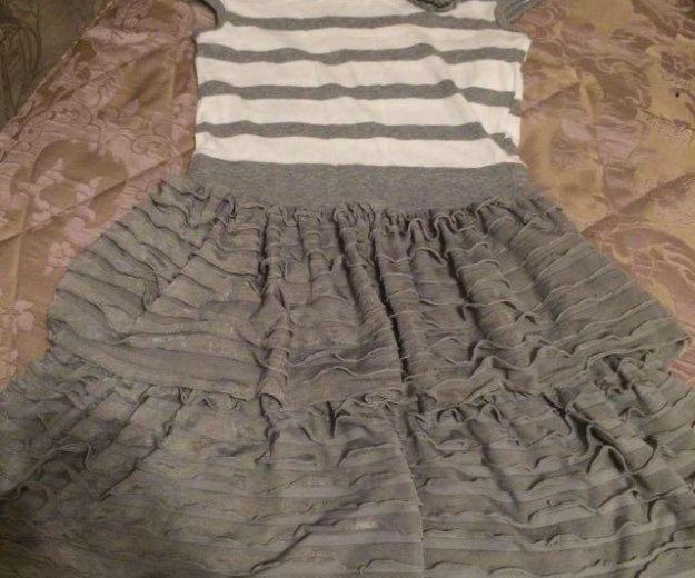 Платье глория джинс. Фото 1. Подольск.