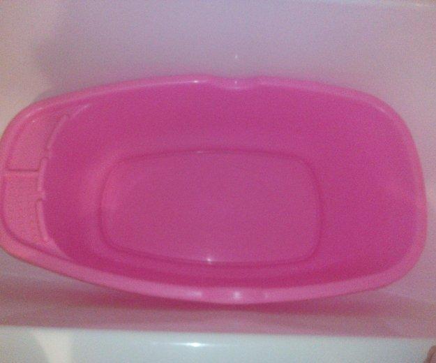 Продаётся детская ванночка. Фото 1. Оренбург.