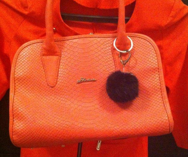 Пиджак+сумка. Фото 2. Омск.