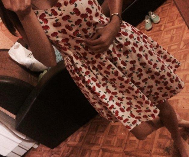 Платье. Фото 2. Иркутск.