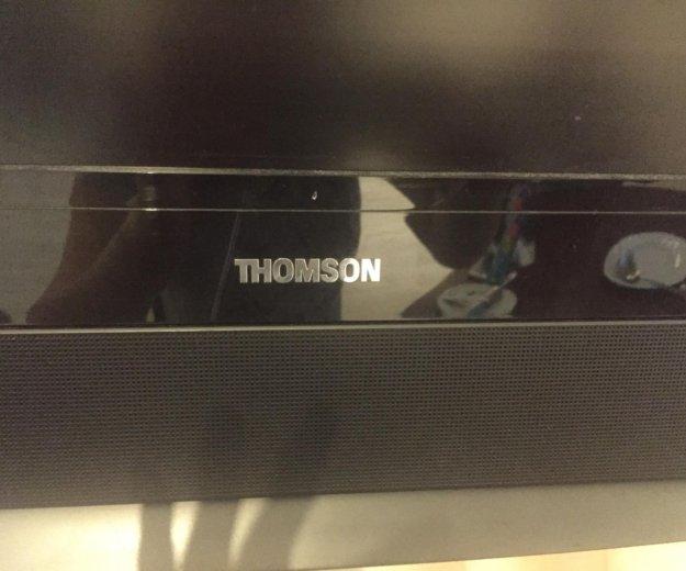 Телевизор thomson. Фото 2. Москва.
