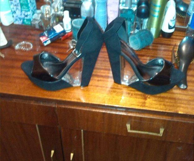 Обувь. Фото 1. Зеленодольск.