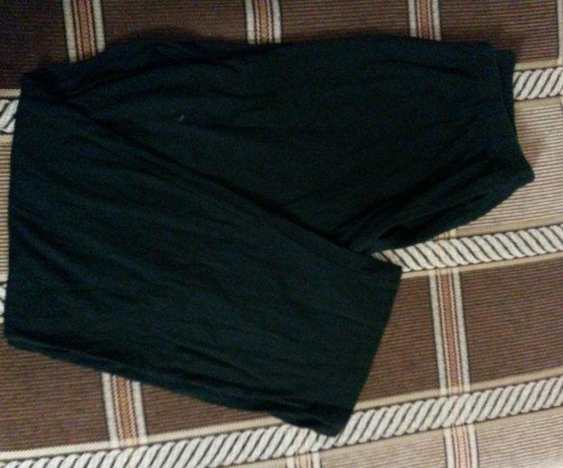 Треко на зиму под брюки, джинсы. Фото 1.