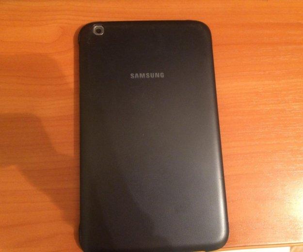 Galaxy tab 3. Фото 4. Набережные Челны.