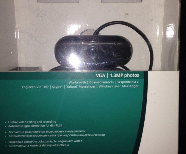 Usb камера. Фото 2. Волгоград.