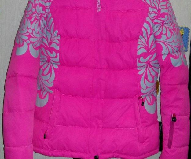 Срочно!куртка.зима. Фото 1. Ногинск.