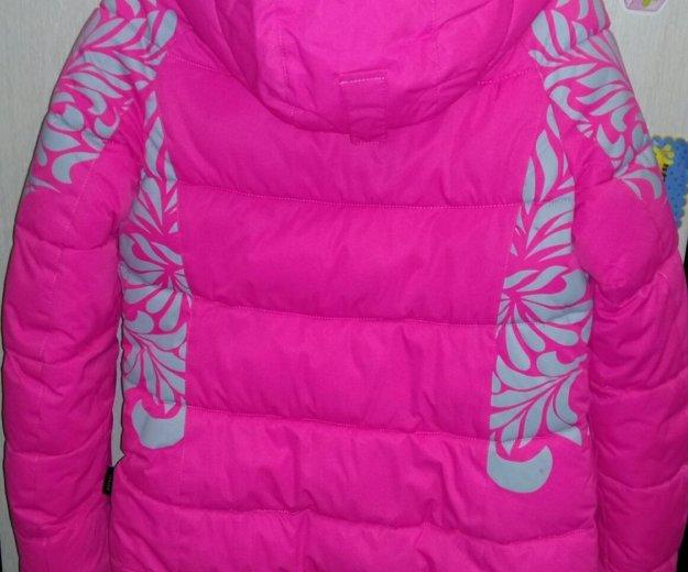 Срочно!куртка.зима. Фото 2. Ногинск.
