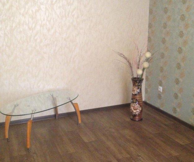 Сдам квартиру ( южный , базовая 18а). Фото 2. Кемерово.
