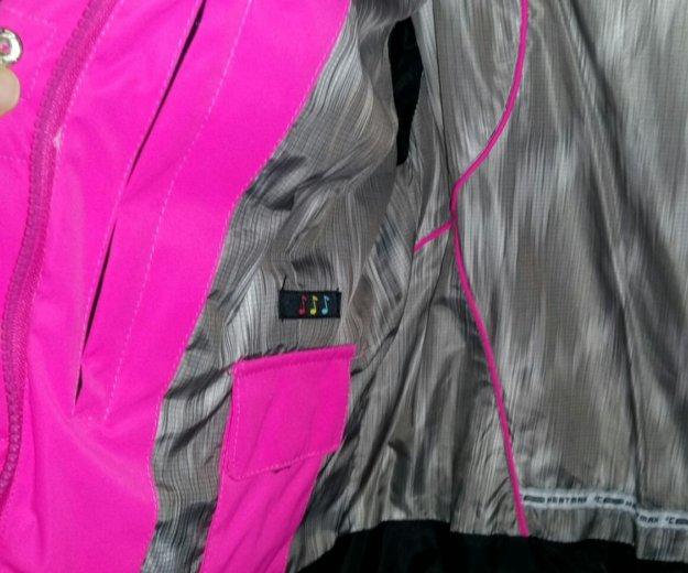 Срочно!куртка.зима. Фото 3. Ногинск.