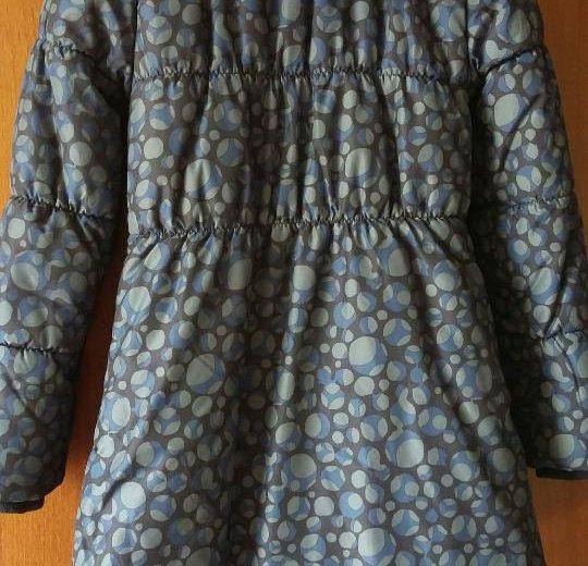 Куртка демисезонная. Фото 3. Подольск.