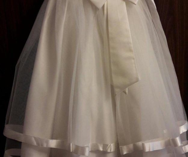 Платье. Фото 1. Балашиха.