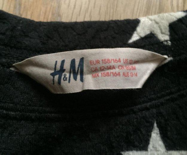 Кофта h&m. Фото 2. Мытищи.